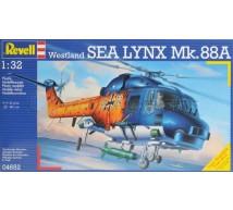 Revell - Lynx Mk 88