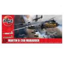 Airfix - B-26 B Marauder