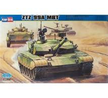 Hobby Boss - ZTZ99A MBT