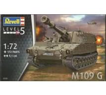 Revell - M109 G