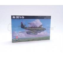 Hobby boss - Me-262 A-2a