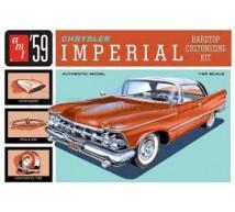 Amt - Chrysler Imperial 1959