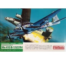 Fine molds - Me-410 B-1/U2/R4
