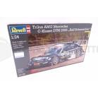 Revell - Mercedes DTM R Shumacher
