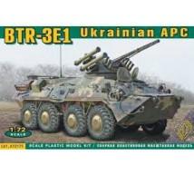 Ace - BTR-3E1