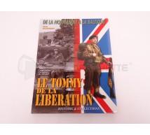 H&C - Tommy de la libération (2)