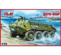 Icm - BTR-60P