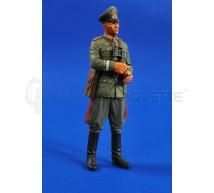 Verlinden - E Rommel