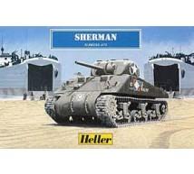 Heller - Sherman