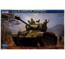 Hobby Boss - M26 Pershing