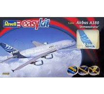 Revell - A-380