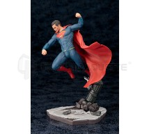 Kotobukiya - Superman Dawn of Justice