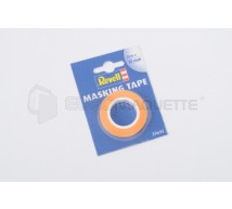 Revell - Bande cache 10mm