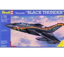 Revell - Tornado Black Thunder