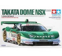 Tamiya - NSX Takata 2005
