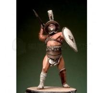 Pegaso models - Gladiateur Laequarius