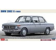 Hasegawa - BMW 2002 ti 1968