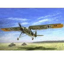 Hobby boss - Fieseler Storch Fi-156 A/C 1/35