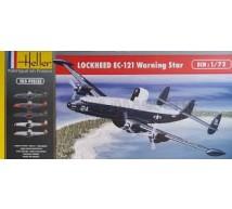 Heller - EC-121 Warning Star