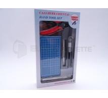 Artesania latina - Hand tool set