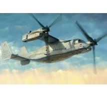 Hobby boss - MV-22 Osprey