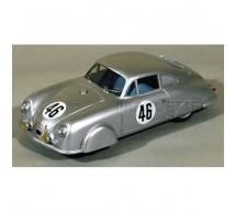 Profil 24 - Porsche 356 LM1951