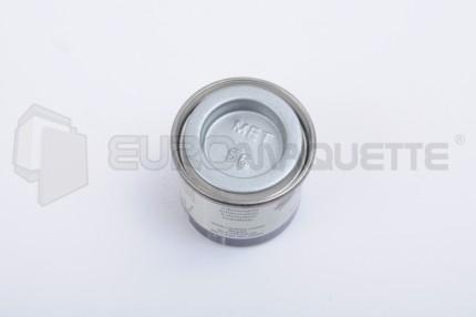 Humbrol - aluminium 56