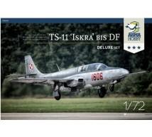 Arma hobby - TS-11 Bis DF (Deluxe set)