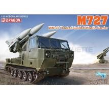 Dragon - M727 TGMC
