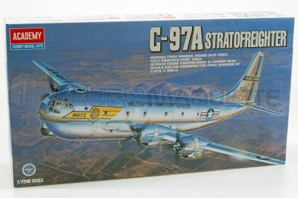 Academy - Boeing C-97AStratocruiser