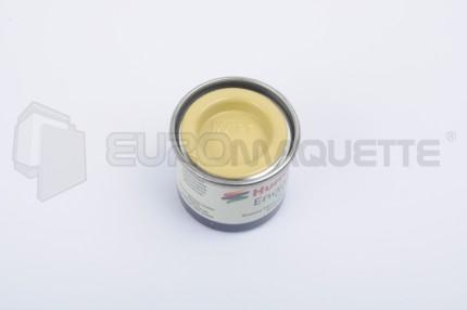 Humbrol - lin mat 74