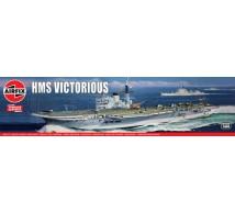 Airfix - HMS Victorious (Vintage edition)