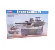 Hobby boss - CV9035 IFV Suedois