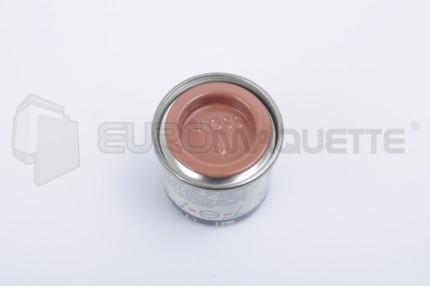 Humbrol - marron clair 9