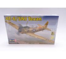 Revell / Monogram - T-6 Texan