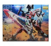 Bandai - MG Gundam Astray Turn Red (0224809)