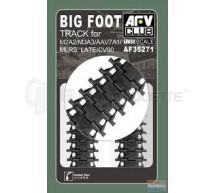 Afv club - AAV7/M2A2/CV90 tracks