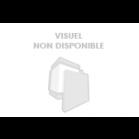 Divers - Aerographe par Gravité 3r