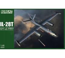 Bobcat - IL-28T