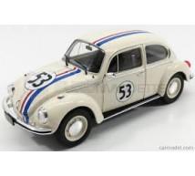 Solido - VW Cox Choupette