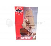 Airfix - Coffret HMS Victory 1/180