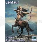 Master box - Centaur