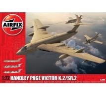 Airfix - Victor K2/SR2