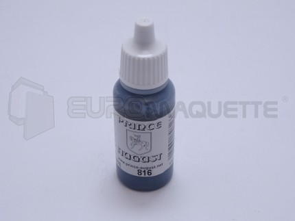 Prince August - Uniforme Luftwaffe 816 (pot 17ml)