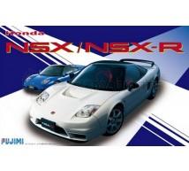 Fujimi - Honda NSX/R