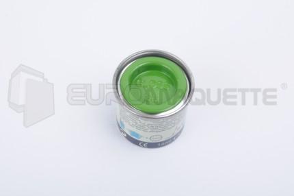 Humbrol - citron vert 38