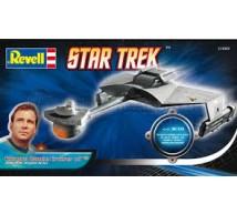 Revell - Klingon Cruiser