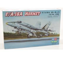 Hobby Boss - F-18 A