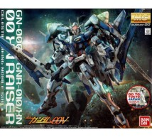Bandai - MG 00 XN Raiser (0218506)