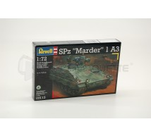 Revell - Marder 1-A3